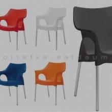 comprar tapiceria esterilla plastica sillas terraza